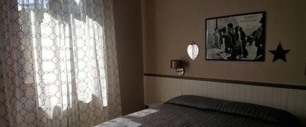 Doccia In Camera Da Letto. Stunning Le Esclusive Suite M Con Luarea ...